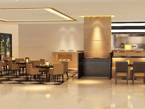 interior designers new delhi india interior design firm rajiv